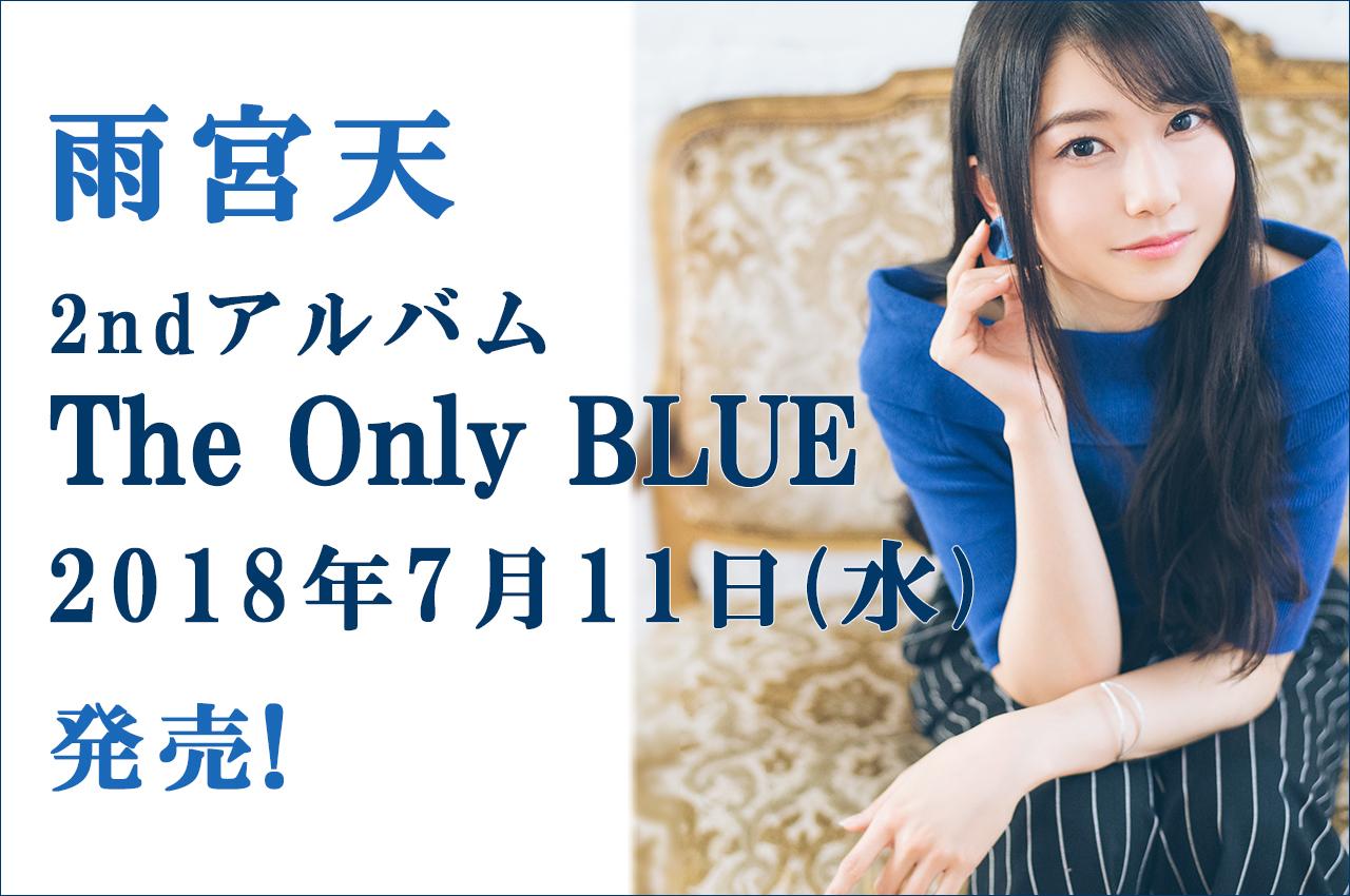 Amamiya2ndal_bnr02